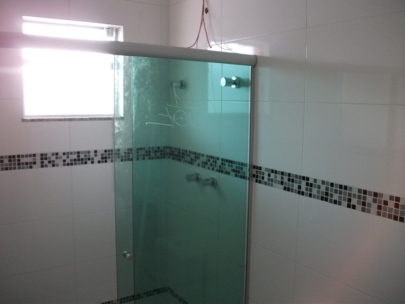 Box para Banheiro a Venda no Morumbi - Box de Alumínio