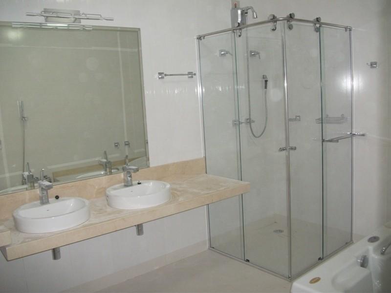 Box para Banheiro em Sp na Saúde - Box de Vidro para Banheiro