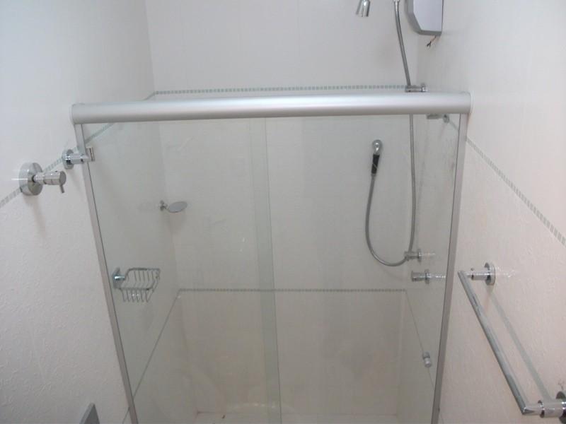 Modelos de Box para Banheiro em Caraguatatuba - Box Frontal para Banheiro