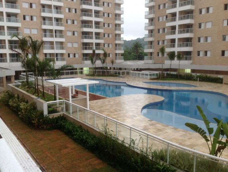 Pergolados no Jardim América - Coberturas de Pergolados em Vidro em São Bernardo do Campo