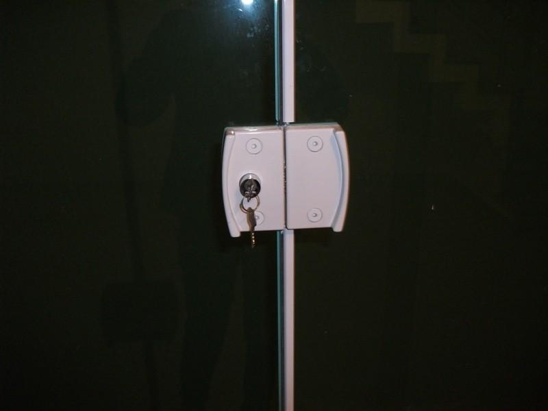 Portas de Correr para Casa no Brooklin - Janelas de Correr em Vidro