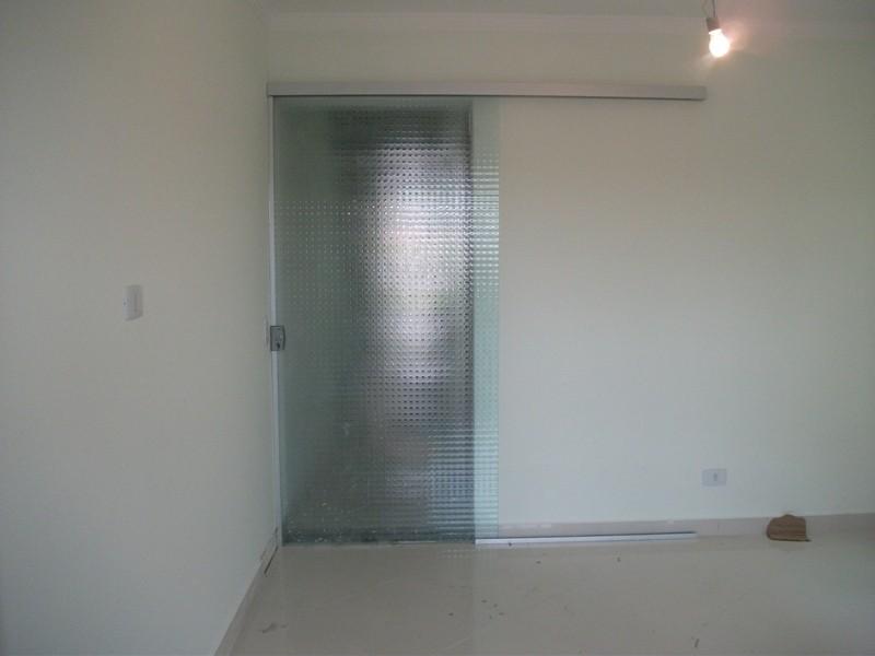 Portas de Correr para Empresas em Jandira - Portas e Janelas em São Bernardo do Campo