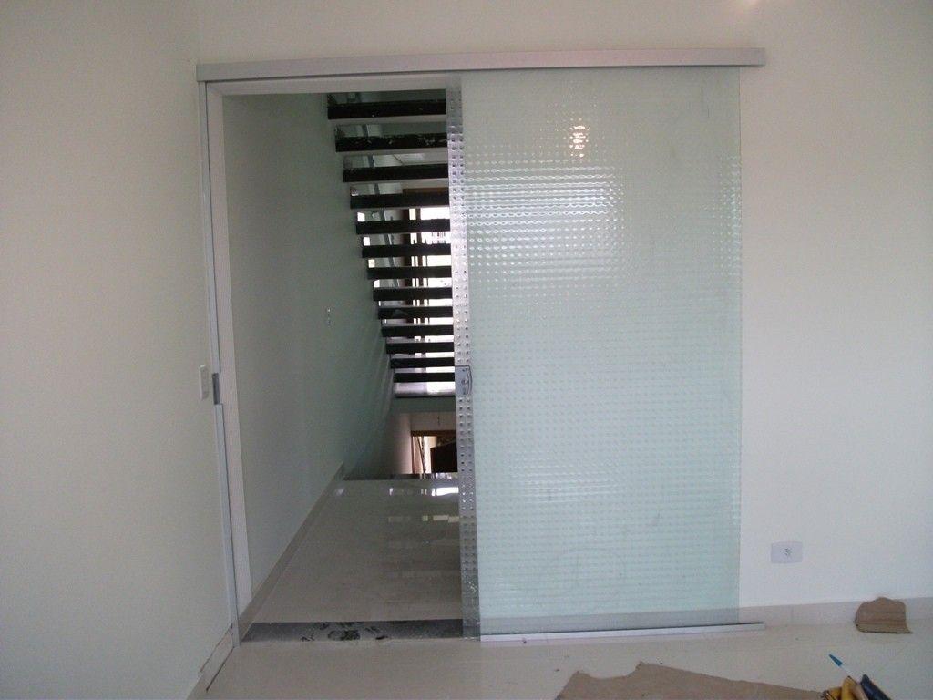 #5A6871 portas e janelas em moema cod 14508 portas e janelas de alumínio no  1100 Portas E Janelas De Aluminio Na Telha Norte