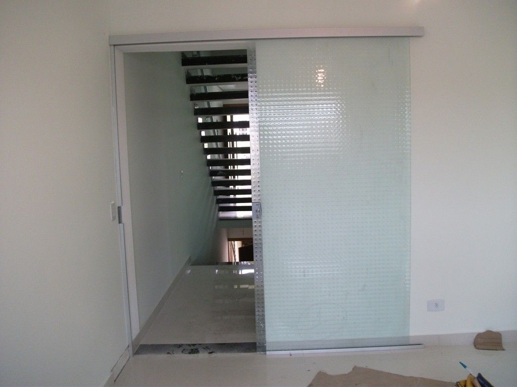 #5A6871  portas e janelas de alumínio no arujá cod 14509 janelas de correr no 168 Janelas De Vidro Manaus