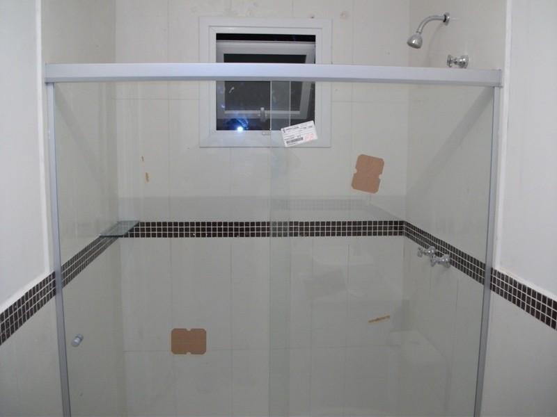 Quanto Custa Box para Banheiro Padrão ARUJÁ - Box de Vidro para Banheiro