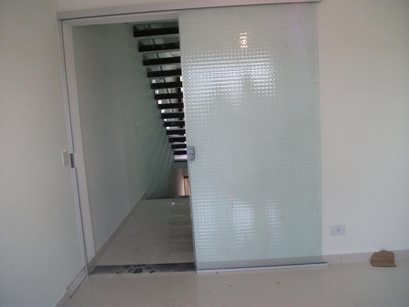 Quanto Custa Porta Deslizante em Riviera de São Lourenço - Porta Deslizante