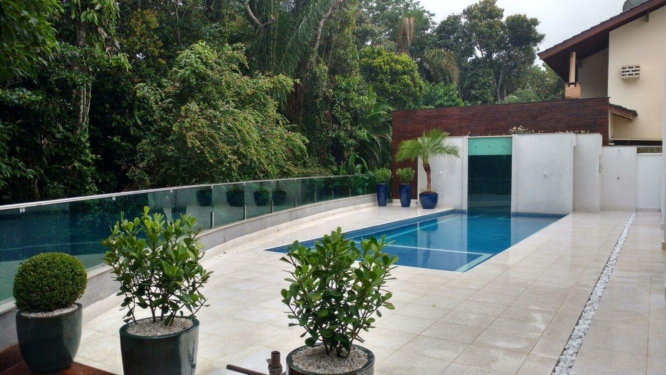Tela de Proteção para Piscina no Itaim Bibi - Fechamento de Piscina em São Bernardo do Campo