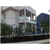 corrimões de alumínio para escadas na Vila Leopoldina