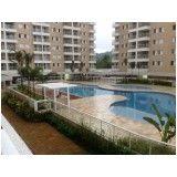 fechamento para piscinas preço no Itaim Bibi
